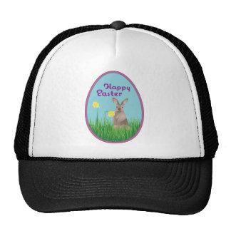 Happy Easter Cap