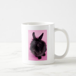 Happy Easter Coffee Mug