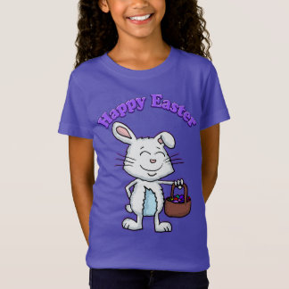 Happy Easter Easter Bunny T-Shirt