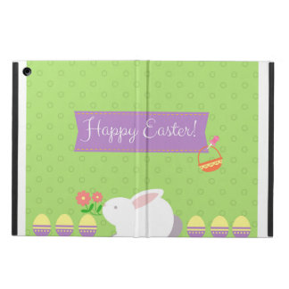 Happy Easter! iPad Air Cover