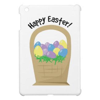 Happy Easter iPad Mini Covers