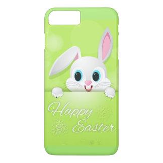 Happy Easter iPhone 8 Plus/7 Plus Case