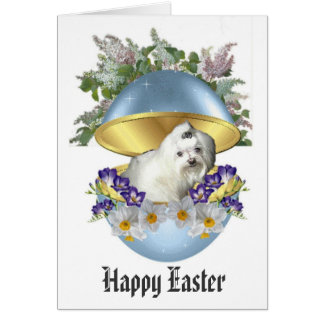 Easter Dogs Gifts T Shirts Art Posters Other Gift
