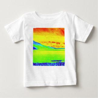 Happy ending baby T-Shirt