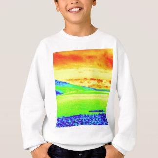 Happy ending sweatshirt