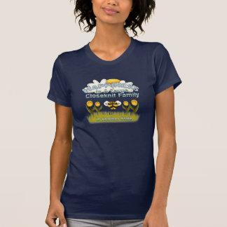 Happy Family T-Shirt