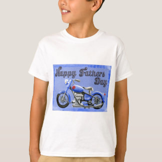 Happy-Fathers-Day #7 T-Shirt