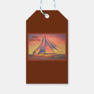 Happy Father's Day - Sienna Sails