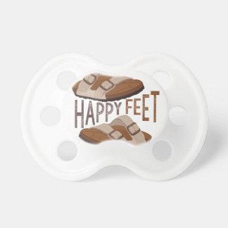 Happy Feet Dummy