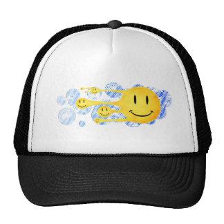 happy_flow_mug hats