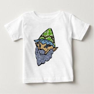 Happy Garden Gnome Tees
