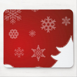 HAPPY GIFTING IDEAS MOUSE PAD
