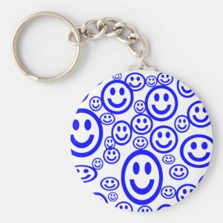 Happy Greetings_ Keychains