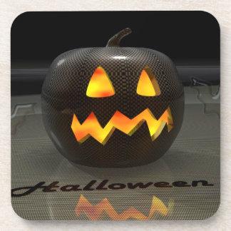 Happy Halloween 1 Coaster