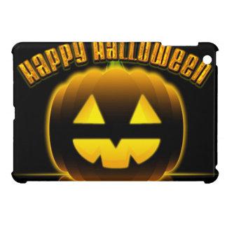 Happy Halloween 3 Cover For The iPad Mini