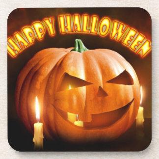 Happy Halloween 5 Coaster