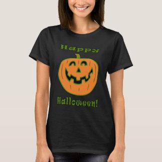 Happy Halloween #8 T-Shirt