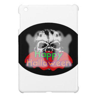 Happy Halloween Combo iPad Mini Case