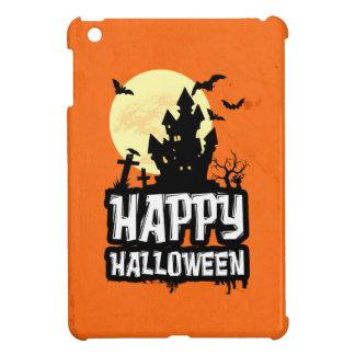 Happy Halloween Cover For The iPad Mini
