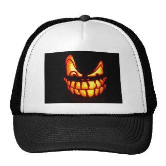 Happy Halloween! Trucker Hat