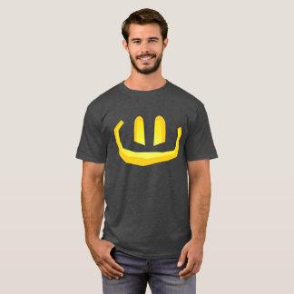 Happy Halloween Jack O Lantern T-Shirt