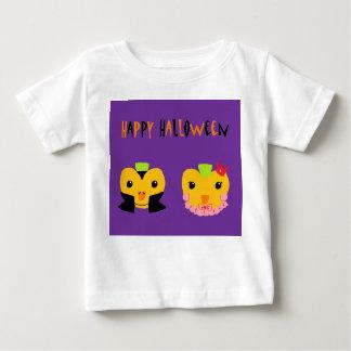 Happy Halloween Pumpkins T-shirts