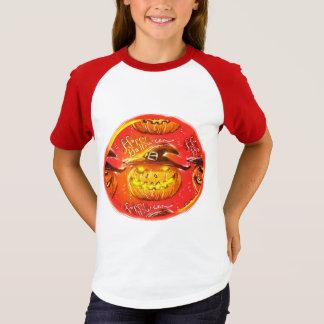 happy halloween tee shirts