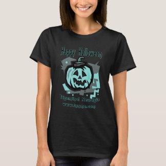 Happy Halloween TN shirt... T-Shirt