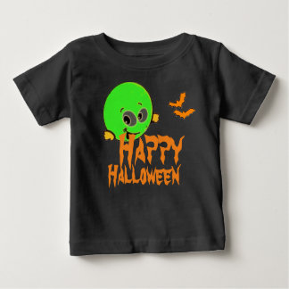 Happy halloween t shirts