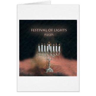 Happy Hanukkah 335 Cards