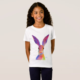 Happy Hare 'Jelly Bean' T-Shirt