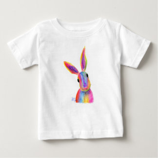 Happy Hare ' ZIGGY ' Baby / Kids T-Shirt