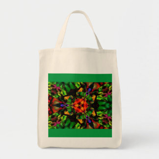 Happy Holiday's Tote Bag