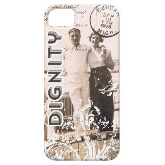 Happy Honeymoon iPhone 5 Cases