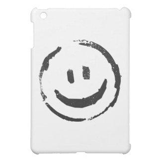 Happy iPad Mini Cover