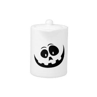 Happy Jack-O'-Lantern Pumpkin - Customize