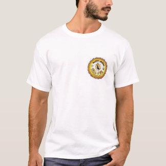 Happy Jackal 3 T-Shirt