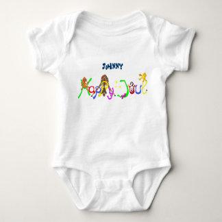 Happy Juul by The Happy Juul Company Baby Bodysuit