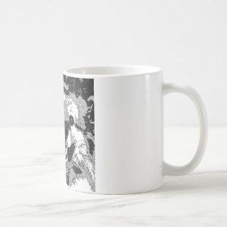 Happy Kees Coffee Mug