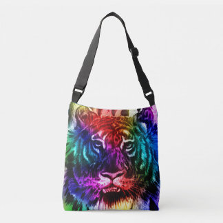 Happy Kids Designer Bags - School Bags Tote Bag
