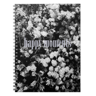 Happy moments notebook #2