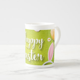 Happy more easter cup