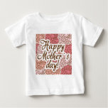 happy mother day tshirts