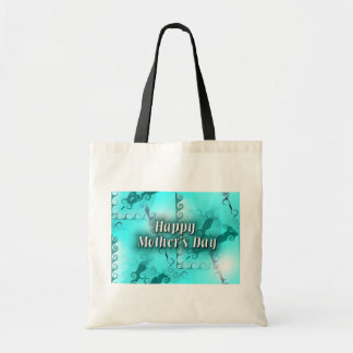Happy Mother s Day Bags