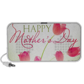 Happy Mothers Day 2013 Travel Speaker
