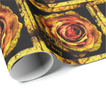 Happy Mother's Day 54 Wrapping Paper