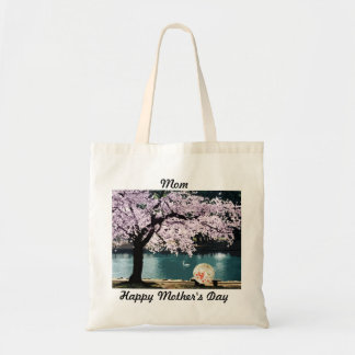 Happy Mother's Day Bag