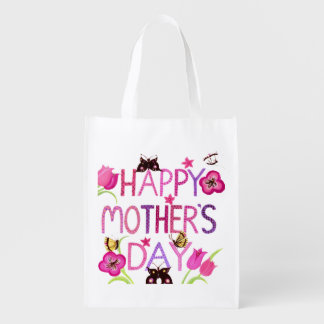 Happy Mother's Day Butterfly's