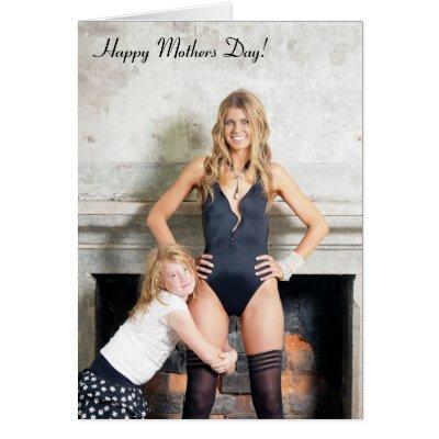 Fashion Swimwear on Day Card   Blk1 Swimsuit Model   Brooke Cross From Blk1   Fashion Tv