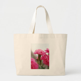 Happy Mother's Day - Carnation Bags